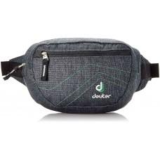 Deuter 1.8 L Organiser Belt Dresscode/Black