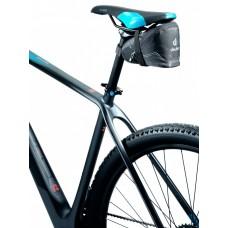 Deuter Bike Bag 1