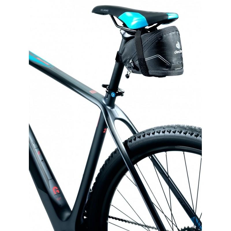 Deuter Bike Bag 2