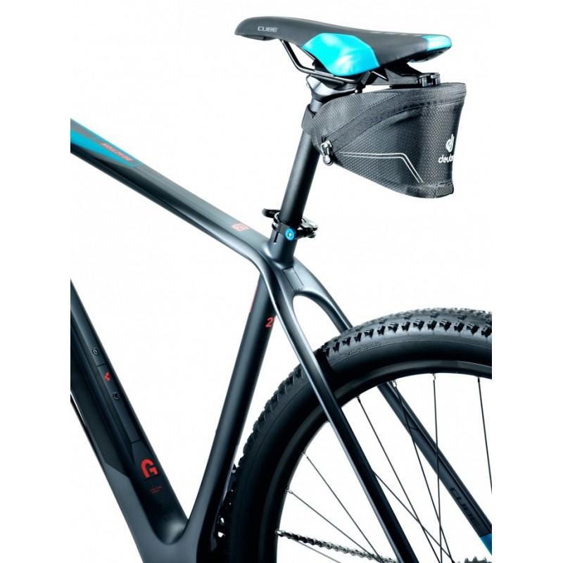 Deuter Bike Bag Click 1