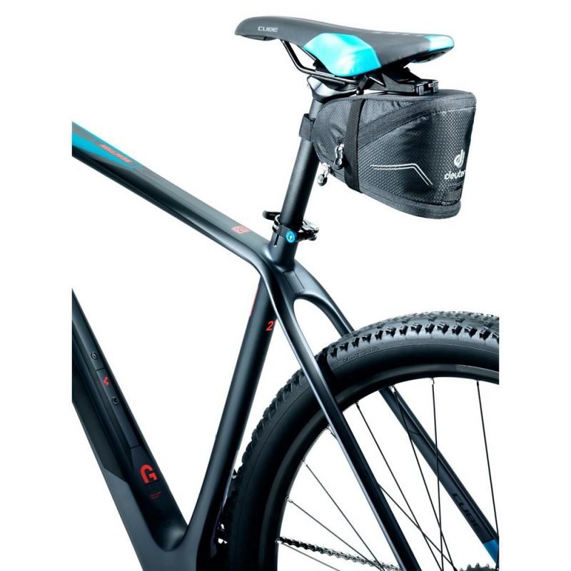 Deuter Bike Bag Click 2