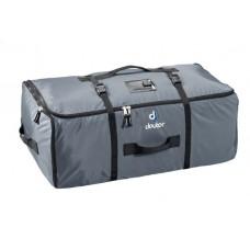 Deuter Cargo EXP Rain Transport cover Bag Granite
