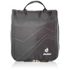 Deuter Center II Travel Bag Black/Titan