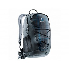 Deuter Go Go 25 L Travel Backpack Blueline Check