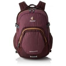 Deuter Graduate 28 L Travel Bag Aubergine/Lion