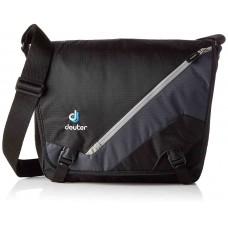 Deuter Load 12 L Travel Bag Black/Anthracite