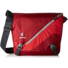 Deuter Load 12 L Travel Bag Cranberry/Fire