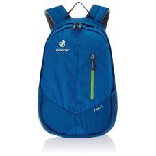 Deuter Nomi 16 L Travel Bag Bay Dresscode