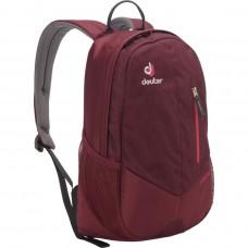 Deuter Nomi 16 L Travel Bag blackberry Dresscode