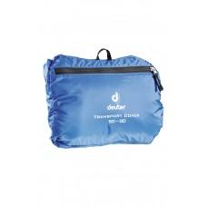 Deuter Operate II 14 L Travel Bag Midnight/Dresscode