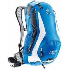 Deuter Race EXP Air Bike Bag Ocean White