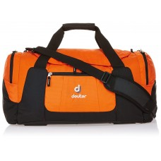 Deuter Relay 40 L Travel Bag Orange/Black