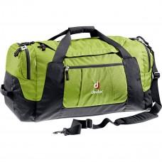 Deuter Relay 80 L Travel Bag Moss Black