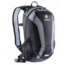 Deuter Speed Lite 10 Cycle Backpack Black Titan