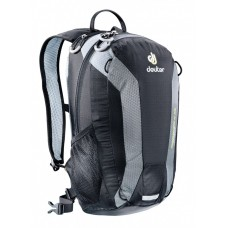 Deuter Speed Lite 15 Bike Bag Black Titan