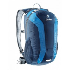 Deuter Speed Lite 15 Cycling Bag Midnight Ocean