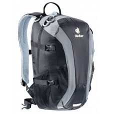 Deuter Speed Lite 20 Daypack Black Titan