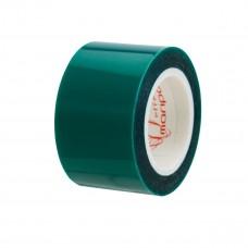 Effetto Mariposa Caffelatex Tubeless Rim Tape Size-L (29mm X 8m)