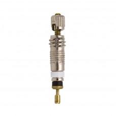 Effetto Mariposa Presta valve mechanism (X10)