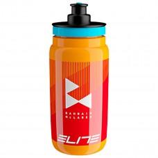 Elite Mclaren 20 Fly Baharain Water Bottle 550ml Orange
