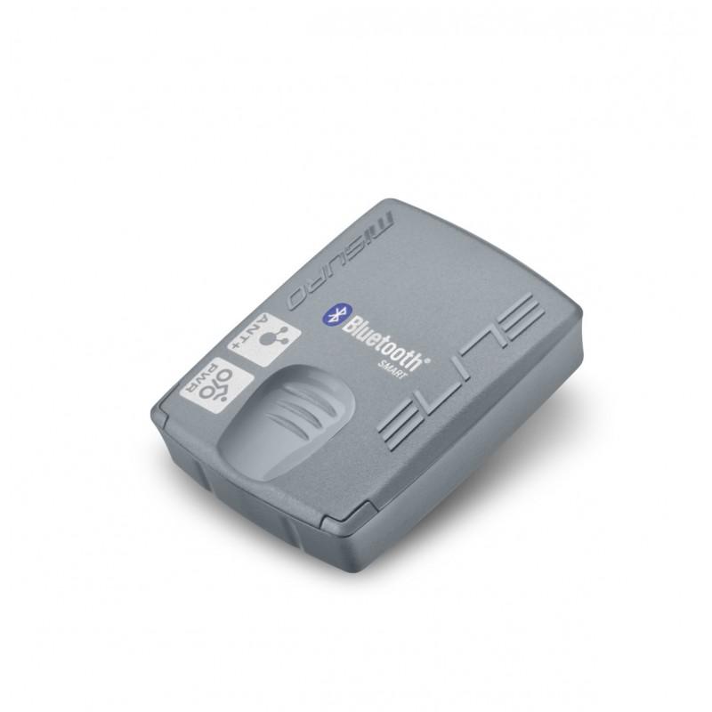 Elite Misuro B+ Bluetooth/ANT+ Speed/Cadence Sensor