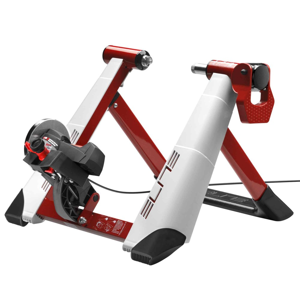 Buy Elite Novo Force Indoor Bike Trainer Online in india