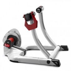 Elite Qubo Fluid Powerful Indoor Bike Trainer