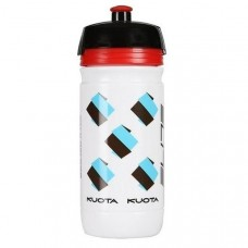 Team AG2R Cycling Water Bottle