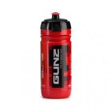 Team BMC Water Bottle