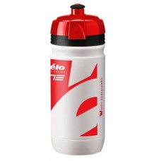 Team Cervelo Team Race Bottle