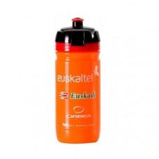 Team Orbea Bike Water Bottle
