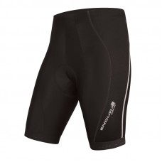Endura FS260-Pro Short II Cycling Shorts