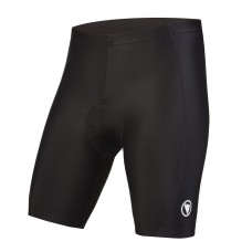 Endura 6-Panel Cycling Short II