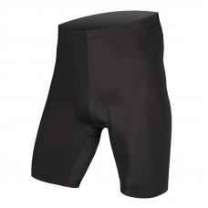 Endura 6-Panel Summer Cycling Shorts