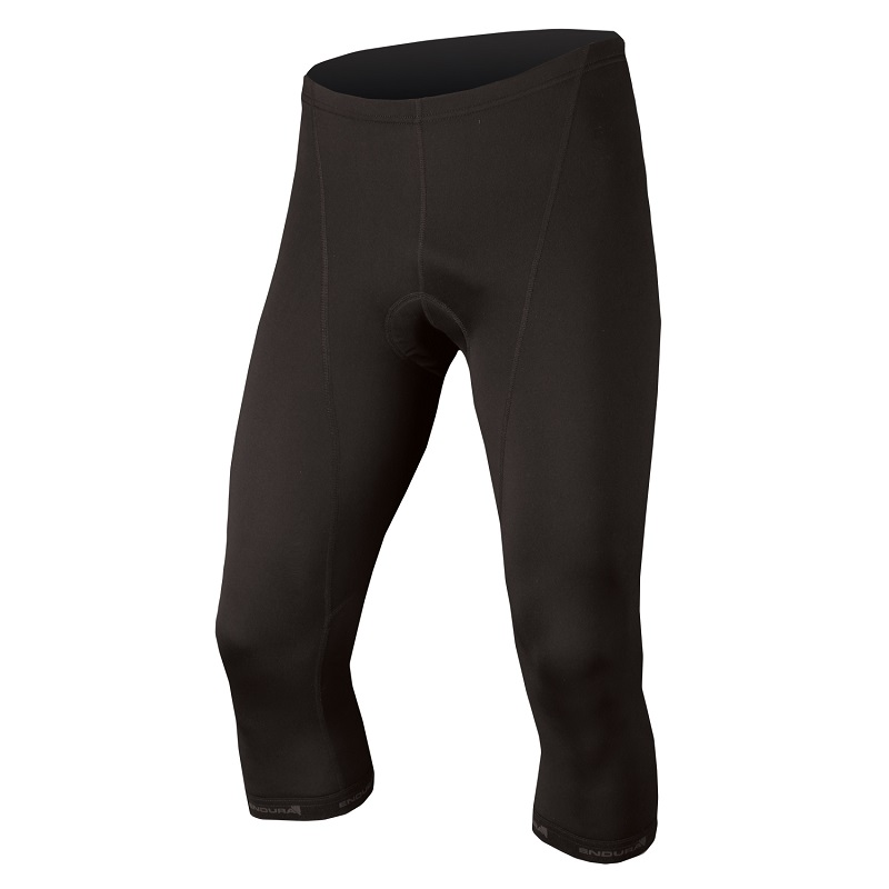 Endura 8-p Xtract Gel Knickers