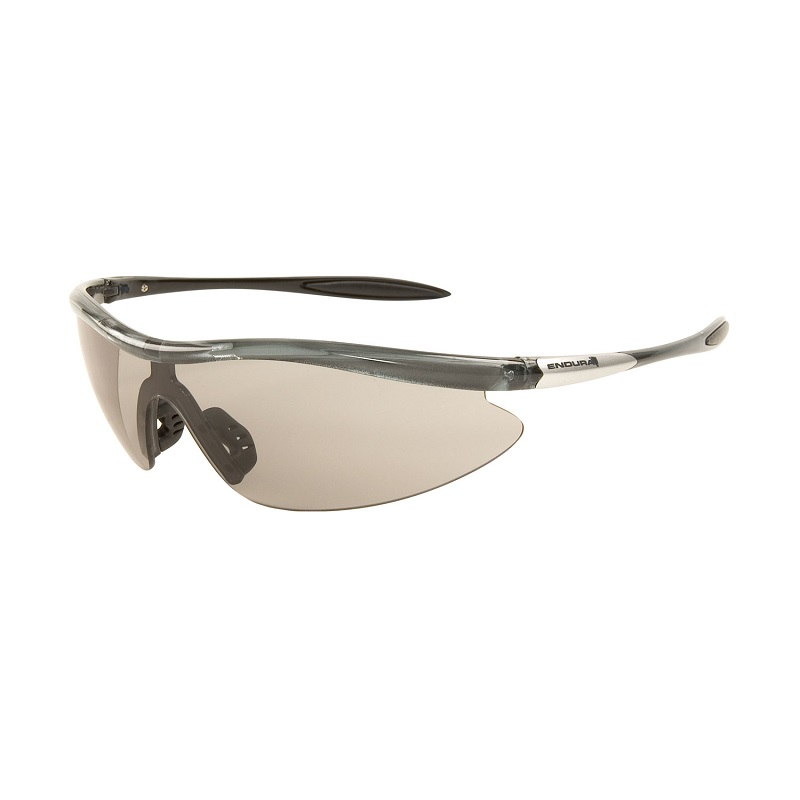 Endura Angel Photochromic Glasses