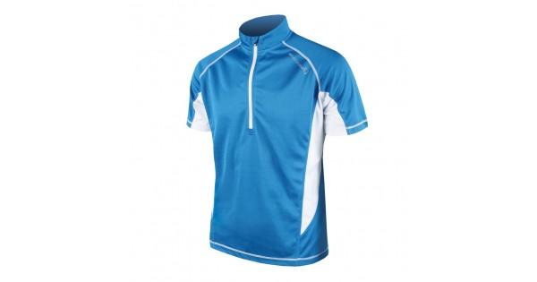 c66de3080 Endura Cairn Short Sleeve Cycling Jersey