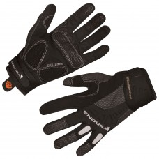 Endura Dexter Winter Gloves