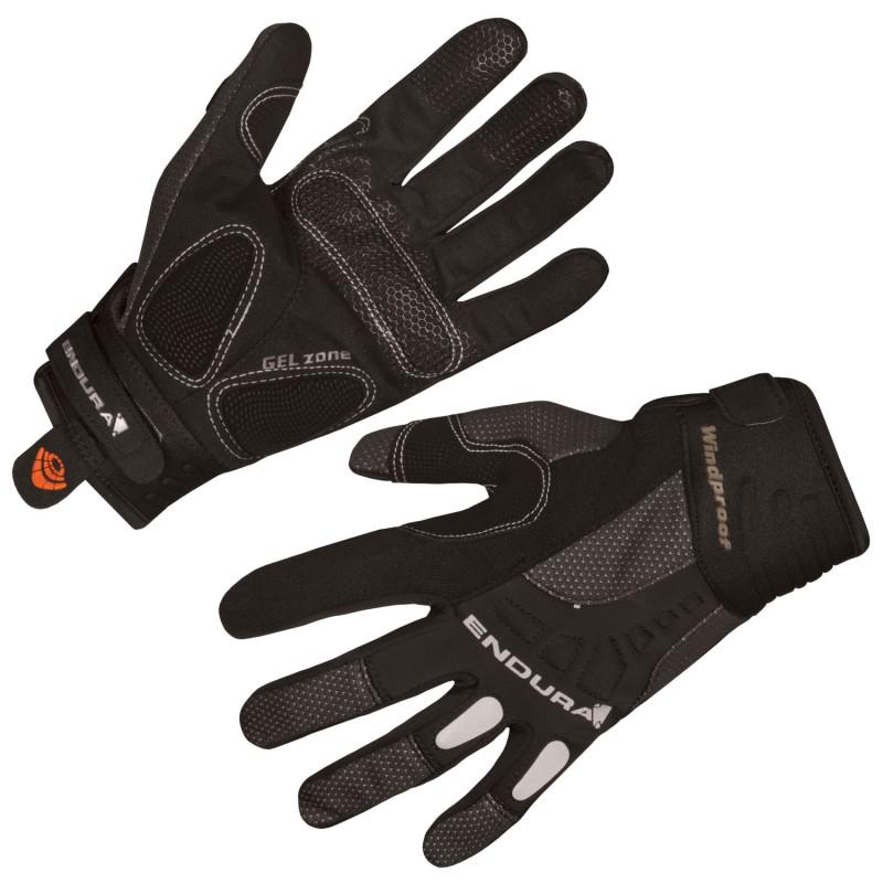 Endura Dexter Winter Gloves