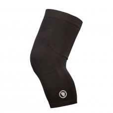Endura Engineered Knee Warmer Black
