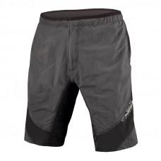 Endura Firefly MTB Shorts