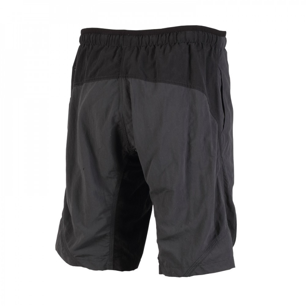 Endura Firefly Baggy Cycling Shorts