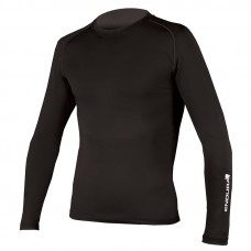 Endura Frontline Baselayer