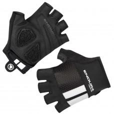 Endura FS260-Pro Aerogel Mitt Gloves Black