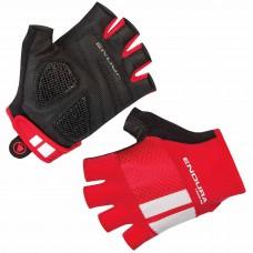 Endura FS260-Pro Aerogel Mitt Gloves Sunrise (PS)