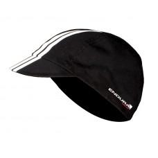 Endura FS260-Pro Cap Black