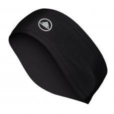 Endura FS260 Pro Headband Black