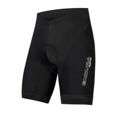 Endura FS260-Pro Cycling Shorts
