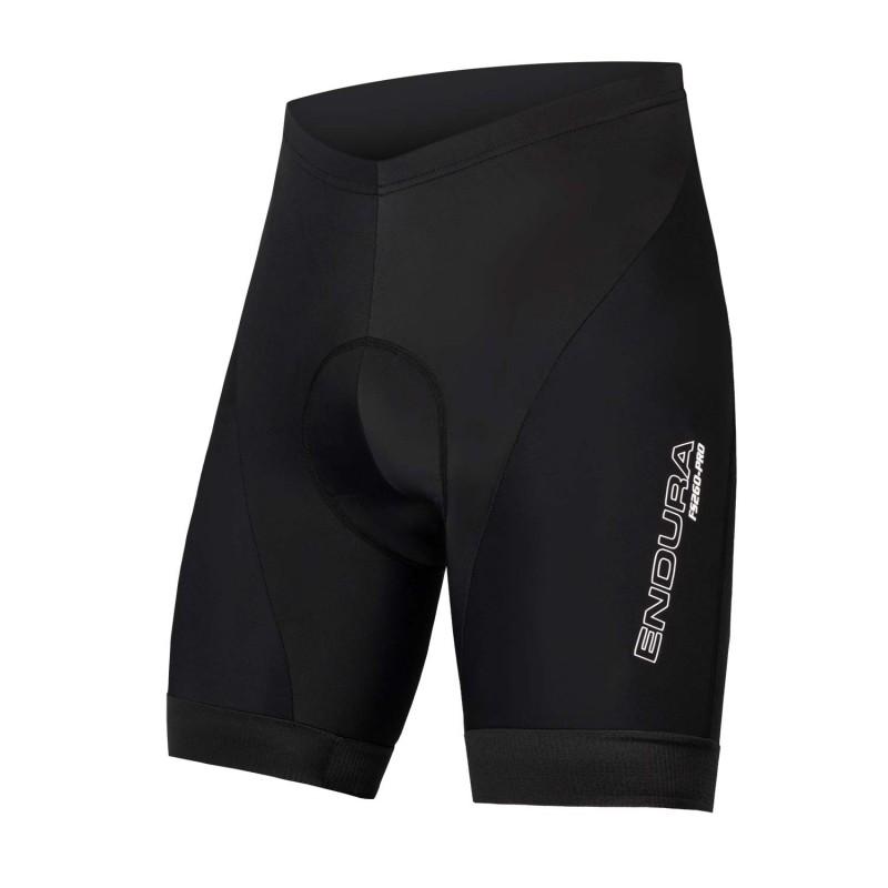 Endura FS260-Pro Cycling Shorts