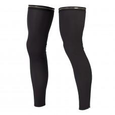 Endura FS260 Pro Thermo Leg Warmer Black